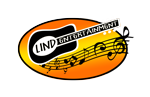 Riverhawk Music Festival  | String Break Music Festival  |  Lind Entertainment